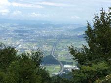 日野山2 (1)